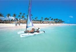 Чем заняться в Доминикане?