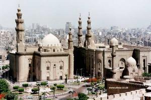 Что посмотреть в Египте: экскурсии