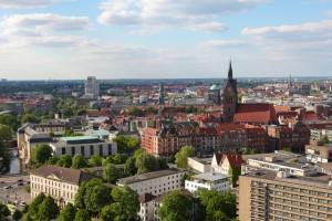 Путешествие по Нижней Саксонии: советы туристам