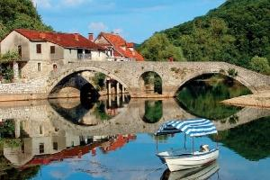 Достопримечательности Черногории: что посмотреть