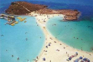 Отдыхе на Кипре: отзывы туристов
