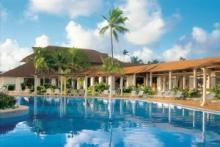 Доминикана: отзывы туристов 2015