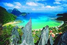 Филиппины: острова для отдыха