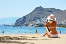 Пляжный отдых в Испании: где лучше