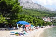 Самостоятельный отдых в Хорватии
