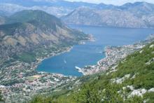 Отдых в Черногории в 2015 году летом