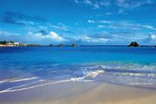 Куда лучше поехать отдыхать на море?